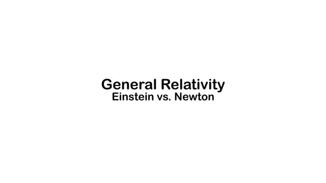 Watch and share General Relativity GIFs and Curved Spacetime GIFs on Gfycat