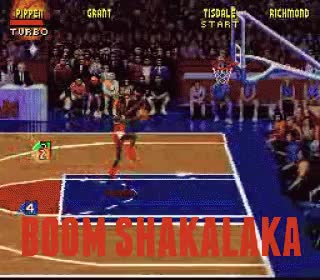 Watch NBA Jam son. GIF on Gfycat. Discover more related GIFs on Gfycat