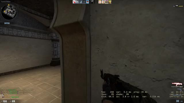 Watch MR PRESIDENT! GIF on Gfycat. Discover more csgo, globaloffensive GIFs on Gfycat