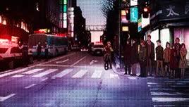 Watch aoc GIF on Gfycat. Discover more 30daytgc, Gif, I love every scenery, Kaneki Ken, Kirishima Touka, Nagachika Hideyoshi, Tokyo Ghoul GIFs on Gfycat