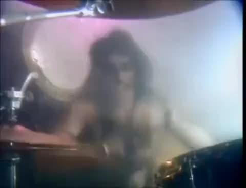 Watch Nikki Sixx Smashing Bass GIF on Gfycat. Discover more motley crue, nikki sixx GIFs on Gfycat