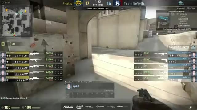 Watch and share Awp GIFs on Gfycat