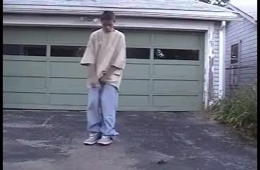 Watch and share Crip Walk GIFs on Gfycat