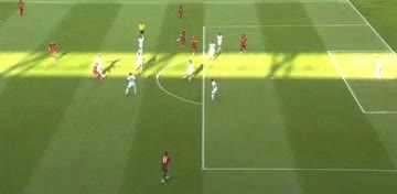 Watch and share Gol Live2 GIFs on Gfycat