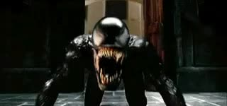 Watch and share Spider Man 3 GIFs and Spiderman 3 GIFs on Gfycat