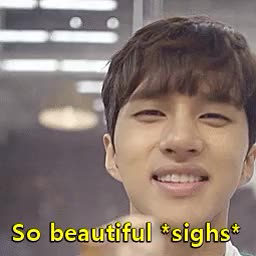 Watch and share Haken On A Date GIFs and Mtv Diary Ep 1 GIFs on Gfycat