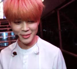Watch Jimin GIF by @channou on Gfycat. Discover more bts GIFs on Gfycat
