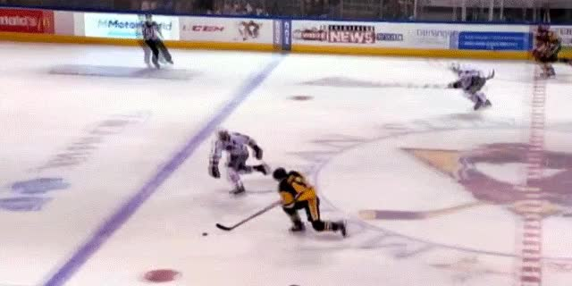 Watch johnson GIF by DK Pittsburgh Sports (@dkpghsports) on Gfycat. Discover more related GIFs on Gfycat