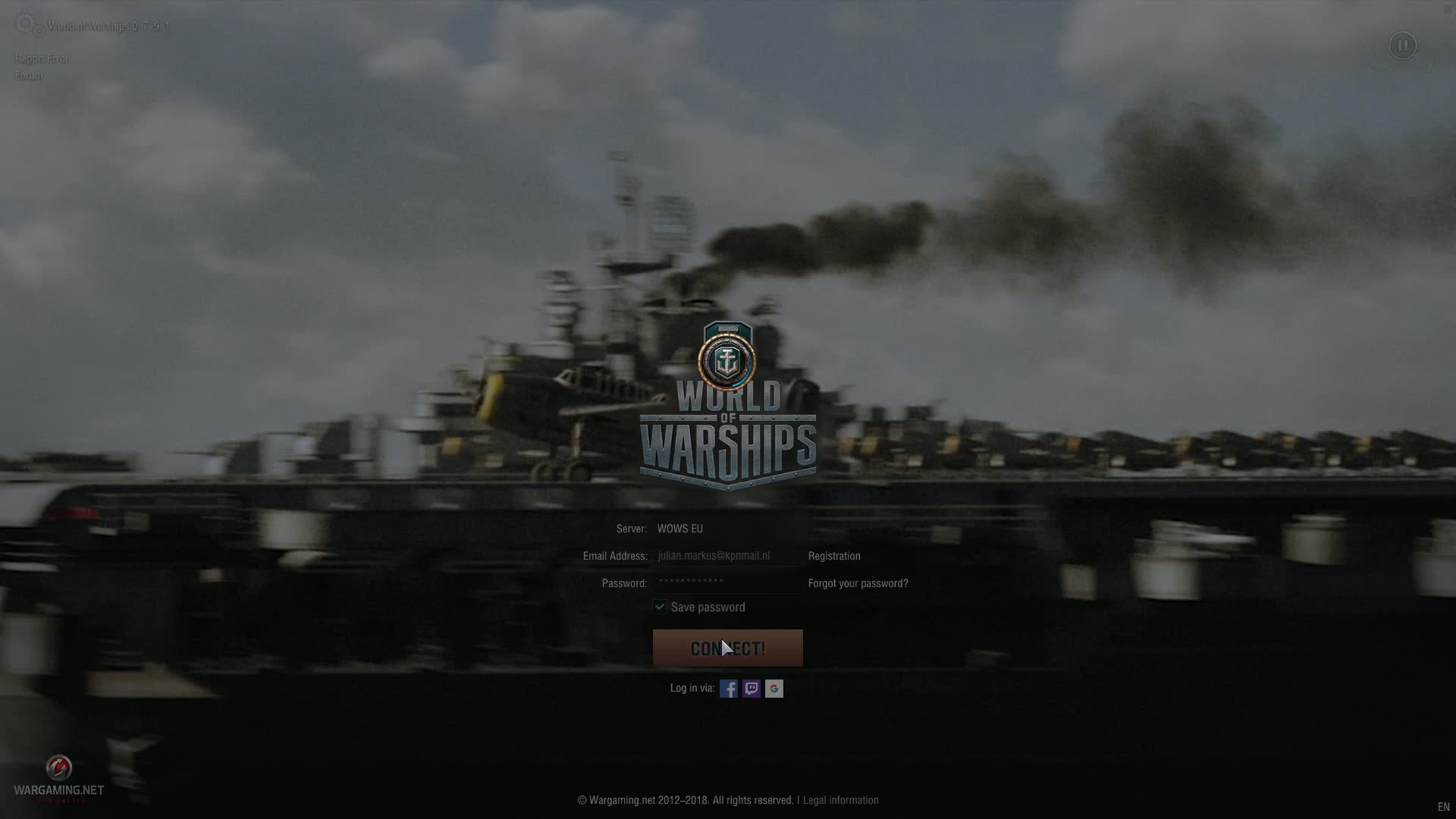 warthunder, worldofwarships, World of Warships 2018.10.11 - 17.09.25.02.DVR GIFs