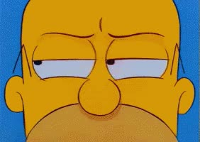Watch this homer GIF on Gfycat. Discover more homer, homer simpson, simpsons, the simpsons GIFs on Gfycat