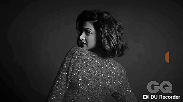 Watch and share Deepika Padukone GIFs and Celebs GIFs by aditya1995 on Gfycat
