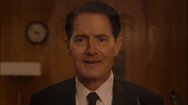 Watch Cooper GIF on Gfycat. Discover more Kyle Maclachlan GIFs on Gfycat