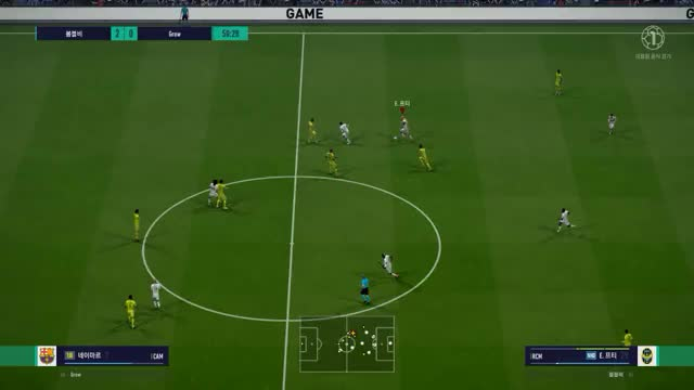 Watch and share Fifaonline4 GIFs and Fifa GIFs by bombleb on Gfycat