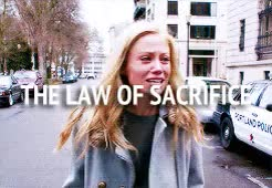 Watch barefoot on the moon GIF on Gfycat. Discover more *, adalind schade, body horror cw, fire cw, grimm nbc, grimmedit, juliette silverton, knives cw, nick burkhardt, q GIFs on Gfycat