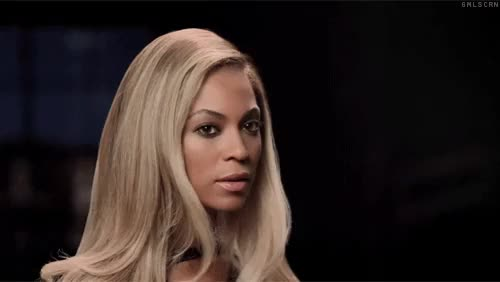 Watch reflecting GIF on Gfycat. Discover more beyoncé GIFs on Gfycat