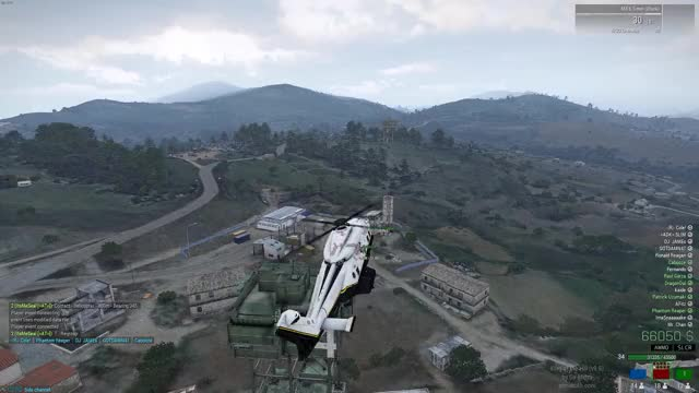 Watch Wow... GIF on Gfycat. Discover more Arma 3, funny, gaming GIFs on Gfycat