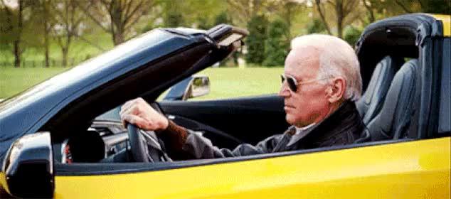 Watch and share Joe Biden GIFs on Gfycat