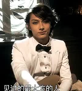 Watch and share Intouchable GIFs and Wen Junhui GIFs on Gfycat