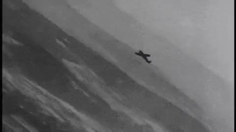 Watch Hellcat GIF on Gfycat. Discover more I sound like i'm talking about war thunder, dogfight, focke wulf, focke wulf 190, focke wulf fw 190, fw 90, german air force, german airforce, luftwaffe, world war 2, world war ii, ww2, wwii GIFs on Gfycat
