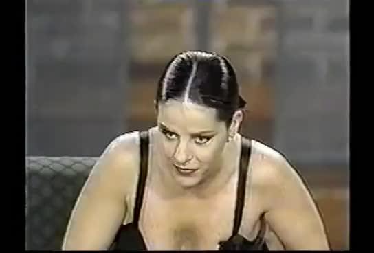 Watch Isa en Cristina 1995 GIF on Gfycat. Discover more Pandora GIFs on Gfycat