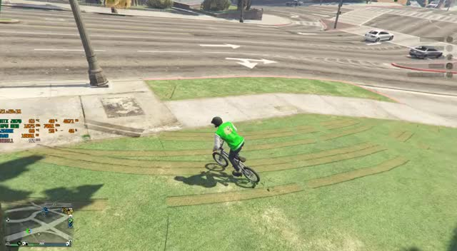 Watch and share Grand Theft Auto V 2019.11.01 - 21.30.32.07.DVR GIFs by __Hassan on Gfycat