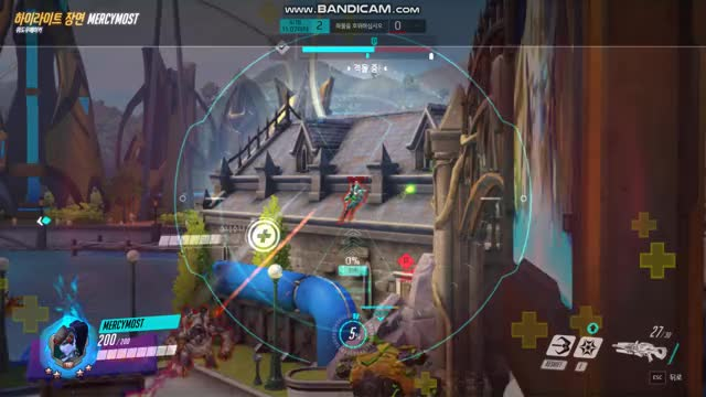 Watch `123 GIF by @o2cobo on Gfycat. Discover more overwatch GIFs on Gfycat