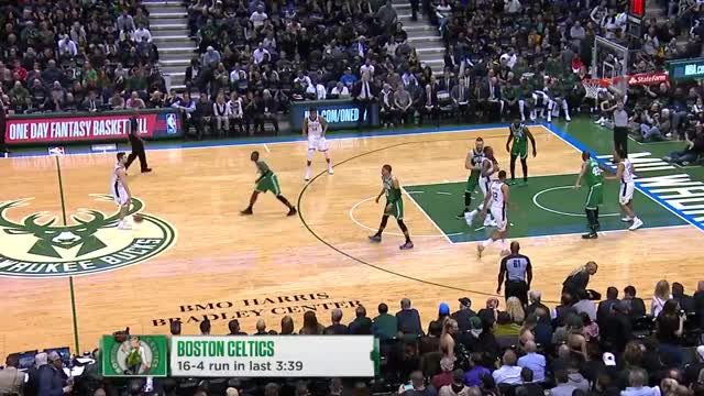 Watch Giannis-Baynes GIF by @kennypit on Gfycat. Discover more basketball GIFs on Gfycat