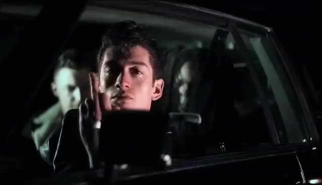 Watch AM GIF on Gfycat. Discover more arctic monkeys GIFs on Gfycat