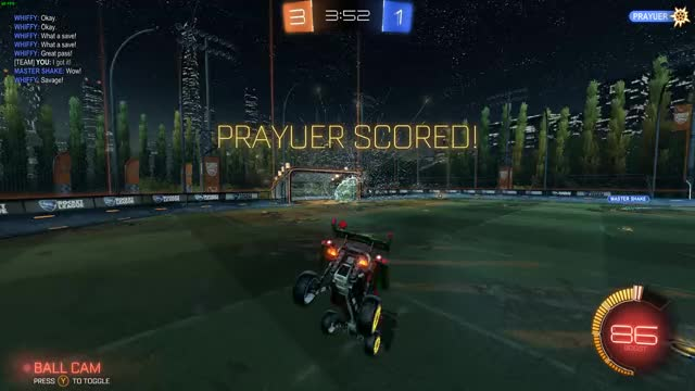 Watch rl GIF by @confliction on Gfycat. Discover more RocketLeague GIFs on Gfycat