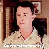 """Watch Confession of Jordan Parrish: """"First she wouldn't accept my  GIF on Gfycat. Discover more Banshee, Deputy Parrish, Holland Roden, Jordan Parrish, Jordan x Lydia, Jordia Marrish, Lydia Martin, Marrish, Marrish Is Life, Monstrous, Parrish in Monstrous, Parrish x Lydia, Ryan Kelley, TW Spoilers, Teen Wolf, Teen Wolf Confessions, Teen Wolf Spoilers, the feels GIFs on Gfycat"""