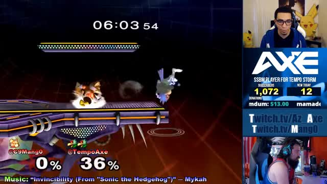 Watch and share Super Smash Bros GIFs and Hungrybox GIFs by littlegothbitch on Gfycat