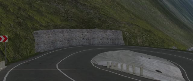 Watch assetto corsa GIF by oh (@penispumper3001) on Gfycat. Discover more assetto corsa transfagarasan GIFs on Gfycat