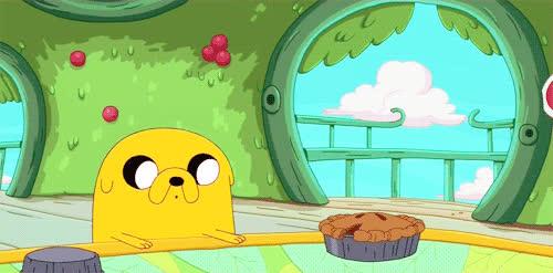 dessert, food, pie, Pie GIFs