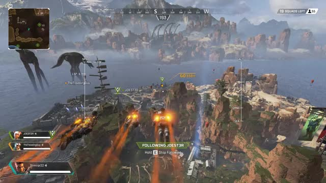 Watch and share Apexlegends GIFs by strmtrpr314 on Gfycat