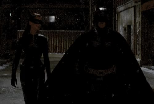 Watch and share The Dark Knight Rises GIFs and Christian Bale GIFs on Gfycat