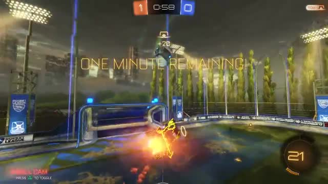 Watch psyonix pls dont fix the posts xD GIF on Gfycat. Discover more ps4share, rocketleague, sony interactive entertainment GIFs on Gfycat