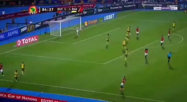 Watch and share Soccer GIFs and Egypt GIFs by Stephen Sa on Gfycat