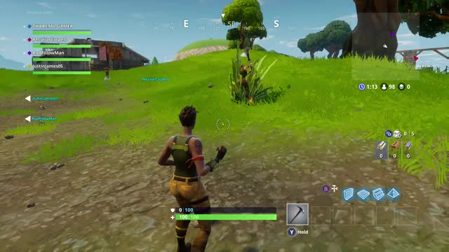 Watch Dancing GIF by Gamer DVR (@xboxdvr) on Gfycat. Discover more FortniteBattleRoyale, TH4 RE9AL GAMER, xbox, xbox dvr, xbox one GIFs on Gfycat