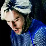 Watch and share Pietro Maximoff GIFs and Age Of Ultron GIFs on Gfycat