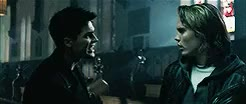 Watch impossible, dangerous GIF on Gfycat. Discover more **, caleb danvers, chace crawford, chase collins, gifs, laura ramsey, pogue parry, sebastian stan, steven strait, taylor kitsch, the covenant, toby hemingway, tyler simms GIFs on Gfycat