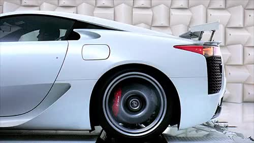 Watch and share Gif Cars Lexus Lfa Dyno GIFs on Gfycat
