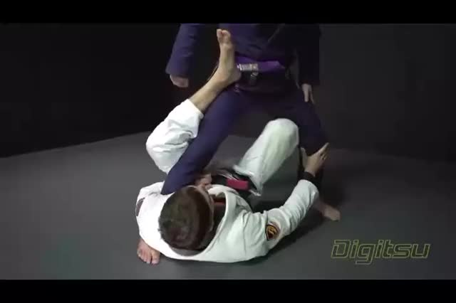 Watch hook GIF by @tomfromouterspace on Gfycat. Discover more bjj GIFs on Gfycat