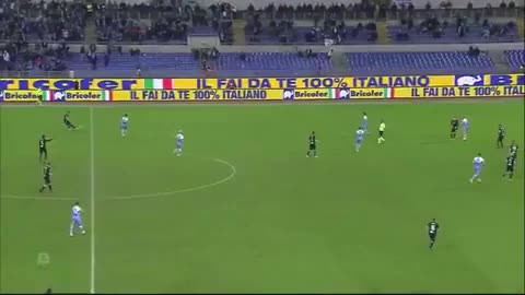 Watch and share Saponara Goal Vs Lazio 18-19 GIFs by FIFPRO Stats on Gfycat