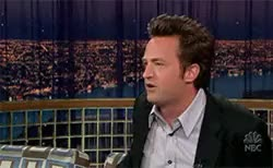 Watch this matthew perry GIF on Gfycat. Discover more 46, Birthday, Gifs, Happy birthday!!!!!, Love you so much :)), Matthew Perry, birthday, gifs, happy birthday!!!!!, love you so much :)), matthew perry, x GIFs on Gfycat