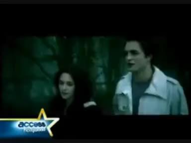 Watch and share Pattinson GIFs and Twilight GIFs on Gfycat
