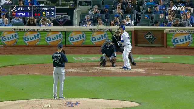 Watch Fraizer FB out 6th GIF on Gfycat. Discover more baseball GIFs on Gfycat