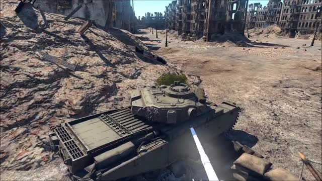 Watch Balance GIF on Gfycat. Discover more warthunder GIFs on Gfycat