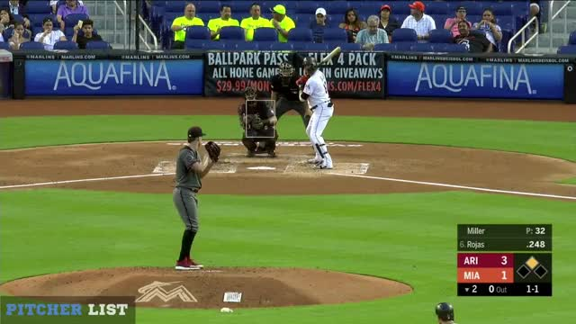 Watch and share Shelby Miller Cu GIFs by henry.still on Gfycat