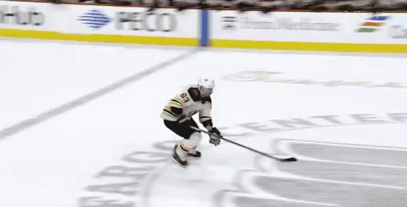 Watch and share Hockey GIFs by Unsurprised on Gfycat