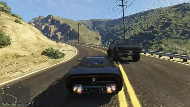 Watch and share Gtav GIFs by Juru Pico on Gfycat